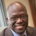 Benjamin Ola. Akande Will Be the Ninth President of Champlain College in Burlington, Vermont