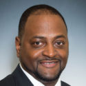 Anthony Graham Will Be the Next Provost at Winston-Salem State University