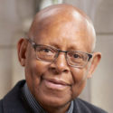 In Memoriam: James Hal Cone, 1938-2018