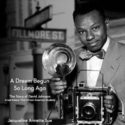 University of California, Berkeley Acquires Its First Archival Collection of a Black Photographer