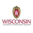 University of Wisconsin Video Touting Diversity Comes Up Short