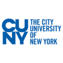 The CUNY School of Medicine is a Leader in Producing Minority Physicians