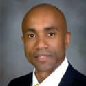 School of Engineering at the University of Pittsburgh Names Its Next Dean