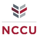 North Carolina Central University Mounts Rebranding Campaign
