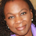 St. Catherine University in Minnesota Appoints Tarshia Stanley to Dean Post