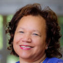 Winston-Salem State University's Wanda Brown to Lead the American Library Association