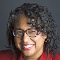 Five African Americans Assigned to Dean Positions