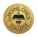 LeMoyne-Owen College Teams Up With the University of Tennessee Health Science Center