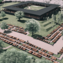 New Memorial Honoring the African American Victims of Lynchings Opens in Alabama