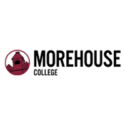 Morehouse College — Provost