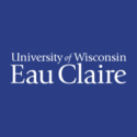University of Wisconsin - Eau Claire  — Vice Chancellor for Equity, Diversity, and Inclusion and Student Affairs