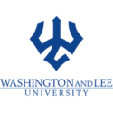Washington and Lee University — Dean of the College