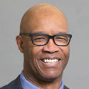 Charles Whitaker to Lead the Medill School of Journalism at Northwestern University