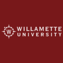 Willamette University College of Law — Clinical Professor of Law