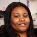 How Does the Environment Impact Racial Disparities in Breast Cancer?