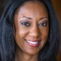 Esther Jones Will Be the Inaugural Dean of the Faculty at Clark University