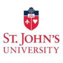 Racist Instagram Post Leads to Student Protests at St. John's University