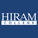 Hiram College — Vice President for Enrollment Management and Marketing