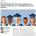 African Americans and Pell Grant Student Success