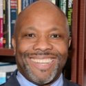The New Dean of the School of Business Administration at Clark Atlanta University