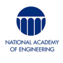 Three African American Men to Be Inducted Into the National Academy of Engineering