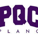 Paul Quinn College to Expand Its Urban Work College Network to Plano, Texas