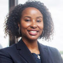 The First Woman to Earn a Ph.D. in Computer Science at North Carolina A&T State University