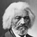 Newark Campus of Rutgers University Honors Frederick Douglass