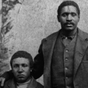 University of Utah Debuts New Online Archive on the History of Blacks in the Mormon Church