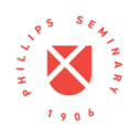 Phillips Theological Seminary — Faculty Position in Pastoral Care