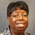 Roberta Troy to Serve as Provost at Tuskegee University in Alabama