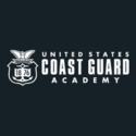 US Coast Guard Academy  — CGA Provost Search