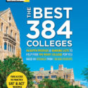 Princeton Review's List of Colleges With Little Race/Class Interaction