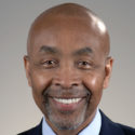 Johnnie L. Early II Named Dean of the College of Pharmacy at Florida A&M University