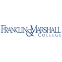 Franklin and Marshall College — Dean of Admission