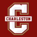 "College of Charleston Drops, Then Reinstates, a ""Second Look"" for Applicants of Color"