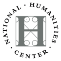 National Humanities Center – Residential Fellowships Available for 2021-22