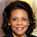 Donna H. Oliver Named Provost at Edward Waters College in Jacksonville, Florida