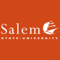 Salem State University — Vice President for Diversity and Inclusion