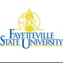 Fayetteville State University Offers Affordable Online Bachelor's Degrees for Community College Grads