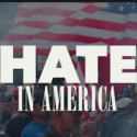 Consortium of College and University Journalists Looks at Hate Crimes in America