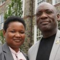 Morgan State University in Baltimore Adds a Married Couple to Its STEM Faculty
