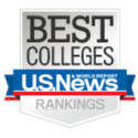 U.S. News Issues New Rankings of the Nation's Best HBCUs