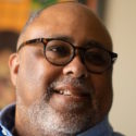 Lawrence D. Bobo Named Dean of Social Sciences at Harvard University