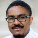 Four New Black Professors at Amherst College in Massachusetts