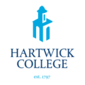 Hartwick College – Vice President for Strategic Communications