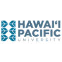 Hawai'i Pacific University — Dean, College of Business