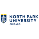 North Park University  — Provost