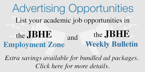 Ad Opportunities