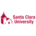 Santa Clara University  — Staff Psychiatrist ( September - June)